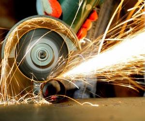 India Nikkei Manufacturing PMI