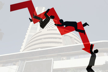 Photo of How real are Black Mondays in Indian stock markets?