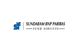 sundaram bnp paribas fund services launches app for mf distributors. Black Bedroom Furniture Sets. Home Design Ideas