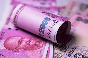 No new Rs2,000 notes printed in FY20; RBI prints more of Rs500 ...
