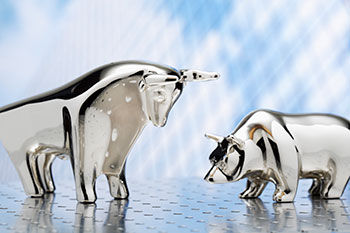Photo of Markets closed lower; IT stocks underperformed