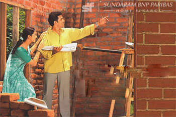 Sundaram Finance Limited
