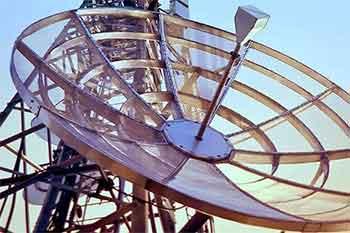 UAE Telecommunications Market Driven By Mobile Data And Broadband