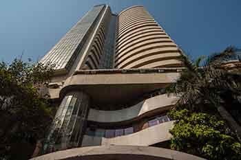 Bombay Stock Exchange, BSE