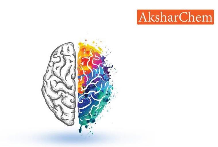AksharChem India Ltd