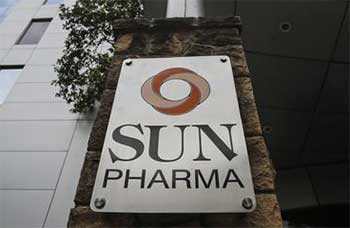 Sun Pharma receives USFDA approval for Methadone HCL