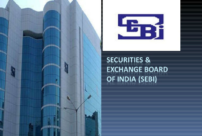 SEBI to auction assets of Parasrampuria, Shree Sai Space