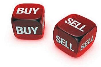 Top stocks in focus today: Tata Steel, UCO Bank, PNB, Gitanjali, Fortis