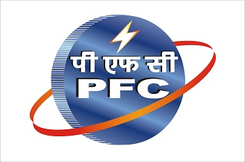 Indian power corporation limited ipo