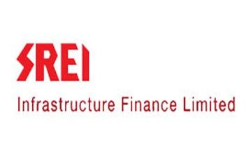 Brickwork reaffirms rating to Perpetual Debt Instrument of Srei Infrastructure Finance