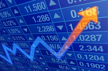 Sensex rallies over 100 points; Nifty Bank reverses losses