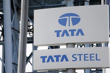 labour welfare in tata steel B b das chief,hrm(steel) at tata steel - superannuated in aug 2015 location ranked in top 3 pg diploma, social work (labour welfare), a+(top 1%) ranked in top 3.