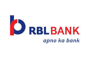 Rbl Bank Appoints Vikas Muttoo As Ceo Of Swadhaar Finserve