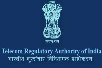 Reliance Jio adds 82 6 lakh users: TRAI