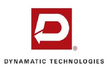 Dynamatic to manufacture Aerostructure Assemblies for Boeing's F-15EX Eagle II Fighter Aircraft