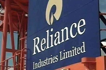 Fitch revises Reliance Industries' local-currency outlook to