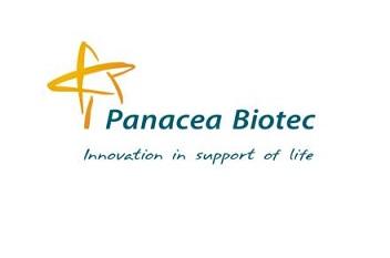 Panacea Biotec shines in early trade