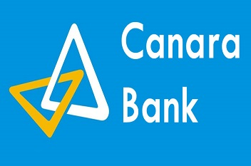 Canara Bank posts 3.7% yoy growth in PAT for Q3FY20