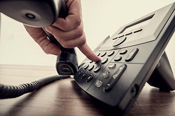 BSE Telecom gains; ITI gains 6%