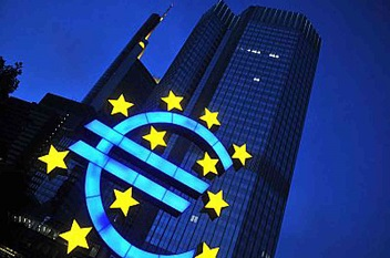 Photo of European markets down after PMI shows business activity surging; US futures inches up
