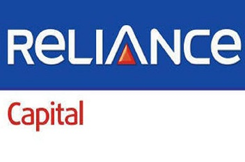 Reliance Capital drops 9% despite stating revised rating