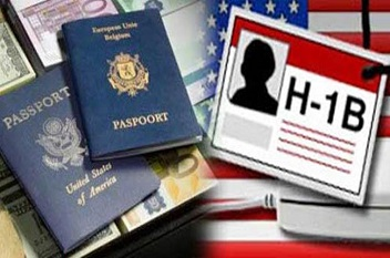 Image result for Computer programmers may no longer be eligible for H-1B visas
