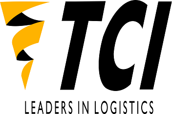 TCI expand business; adds a new ship