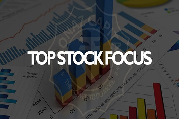 Top stocks in focus: RIL, YES Bank, IDBI Bank, Gujarat Gas