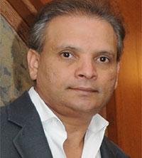 Nikunj Dhanuka, Managing Director & CEO, IG Petrochemicals Ltd