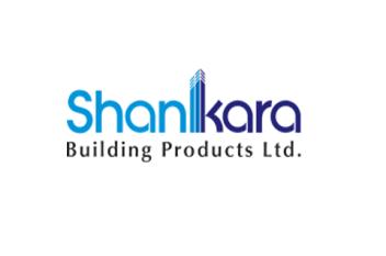 Shankara buildpro ipo rating