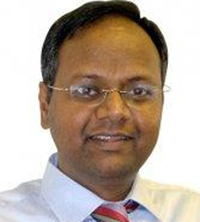 Nagarajan Murthy, Head of Fixed Income, Tata Asset Management