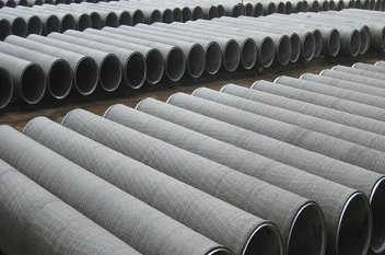 Indian Hume Pipe bags order worth Rs 119.73 crore