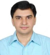 Amit Somani, Fund Manager, Tata Asset Management Ltd.