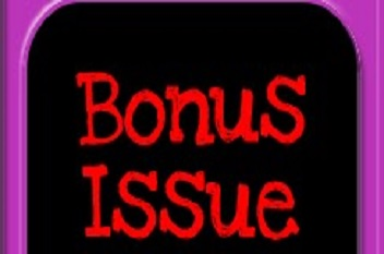 IEX board to mull bonus issue on October 21; stock jumps 6%