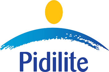 Us Subsidiary Of Pidilite Industries To Sell Cyclo Division
