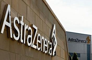 AstraZeneca to launch diabetes drug - Xigduo XR in FY18