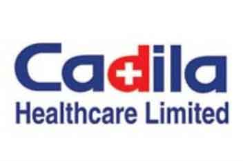Cadila Healthcare to sell rights of Zypitamag drug to Medicure Inc.