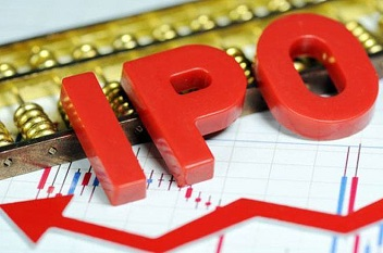 Glenmark Life Sciences IPO subscribed 2.77 times on Day 1