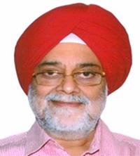 Jatinder Singh, Ruchira Papers Limited
