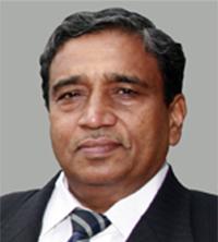 K B Agarwala, MD, Rupa & Company