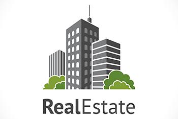 Real Estate Newsletter – October 02 to October 06, 2017