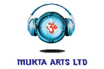 Mukta Arts sells-off its shares in Maya Digital Studio