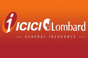 Insurance News: Get the Latest Personal Finance News at IIFL