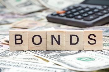 Union Government finalising Electoral Bonds Scheme