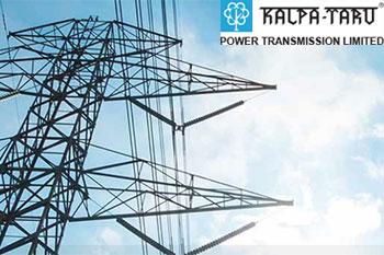 Image result for kalpataru power transmission ltd