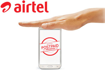 Bharti Airtel Q4 turns around to net profit of Rs.759 on exceptional gains from impairment reversal