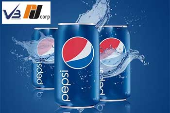 Varun Beverages to consider bonus issue on June 17