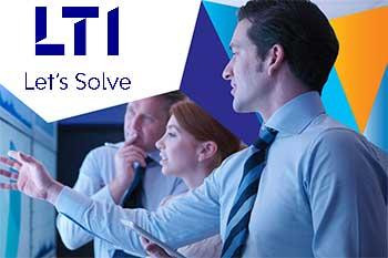 L&T Infotech