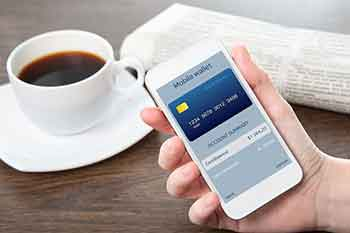 5 Things to Know About e-Wallets