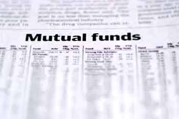 Investors Interested In Mutual Funds Often Hold Certain Myths And Misconceptions That Paint An Unrealistic Picture About Investing